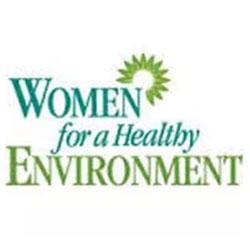 Women_Healthy_Enviro.jpg