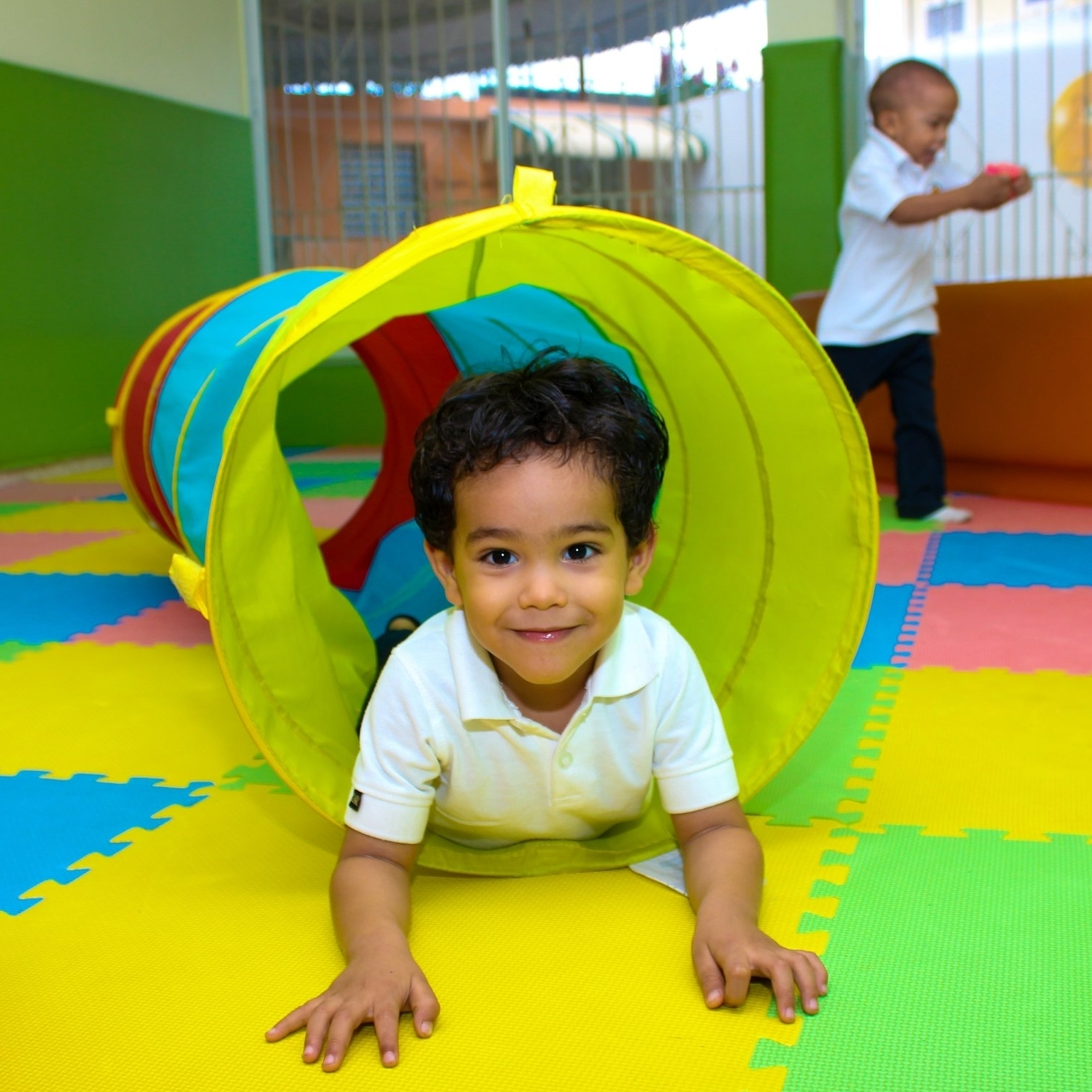 Selling Safer Products - for Early Care and Education