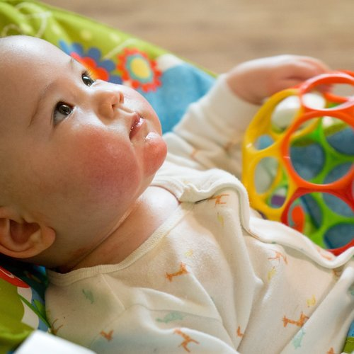 Safer Products for Babies and Toddlers - REsources and REcommendations for retailers