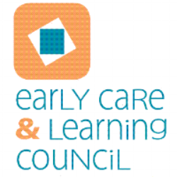 ECLC square logo.png