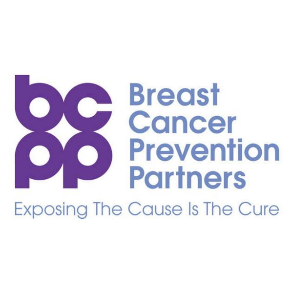 BCPP.png