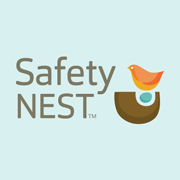 SafetyNest.png