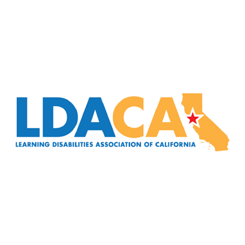 Learning Disabilities Association of Florida (11).png