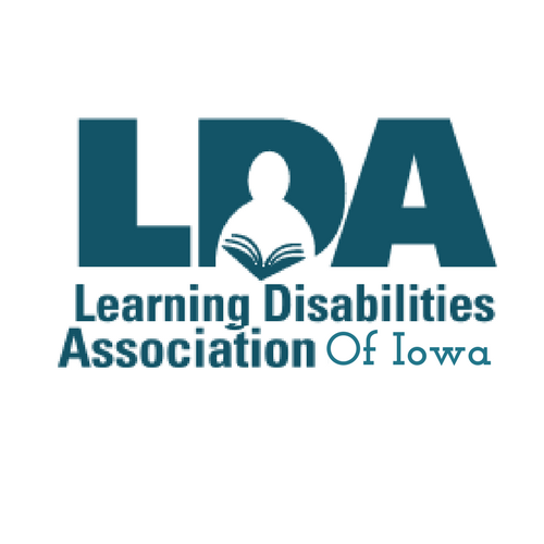 Learning Disabilities Association of Florida (13).png