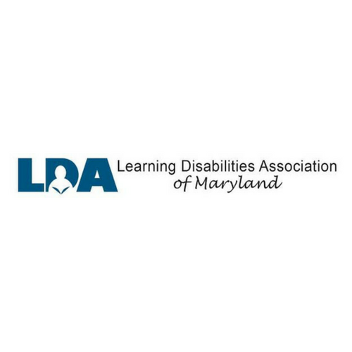 Learning Disabilities Association of Florida (15).png