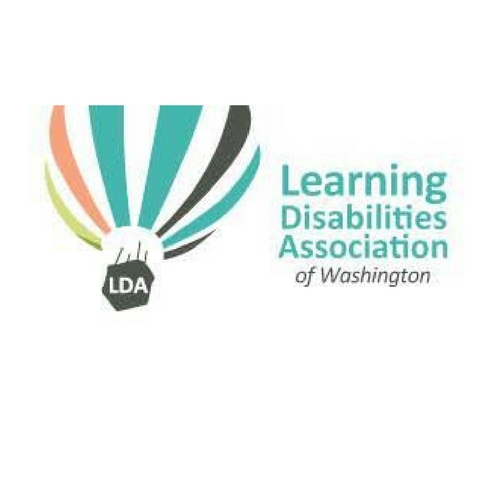 Learning Disabilities Association of Florida (16).png