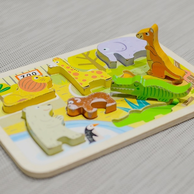 Fun-Puzzle-Play-Children-Happy-Girl-Game-Toy-2608936.jpg