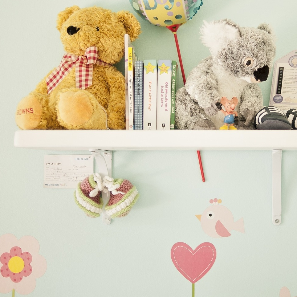 nursery-decoration-1963815_1920.jpg