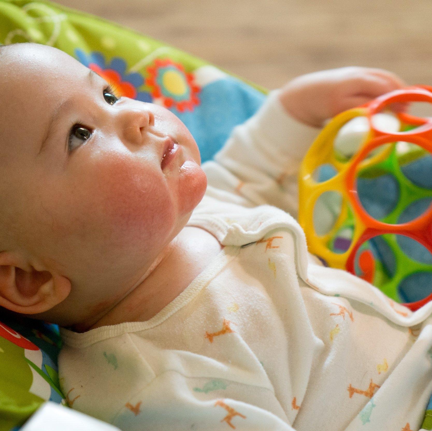 baby-933559.jpg