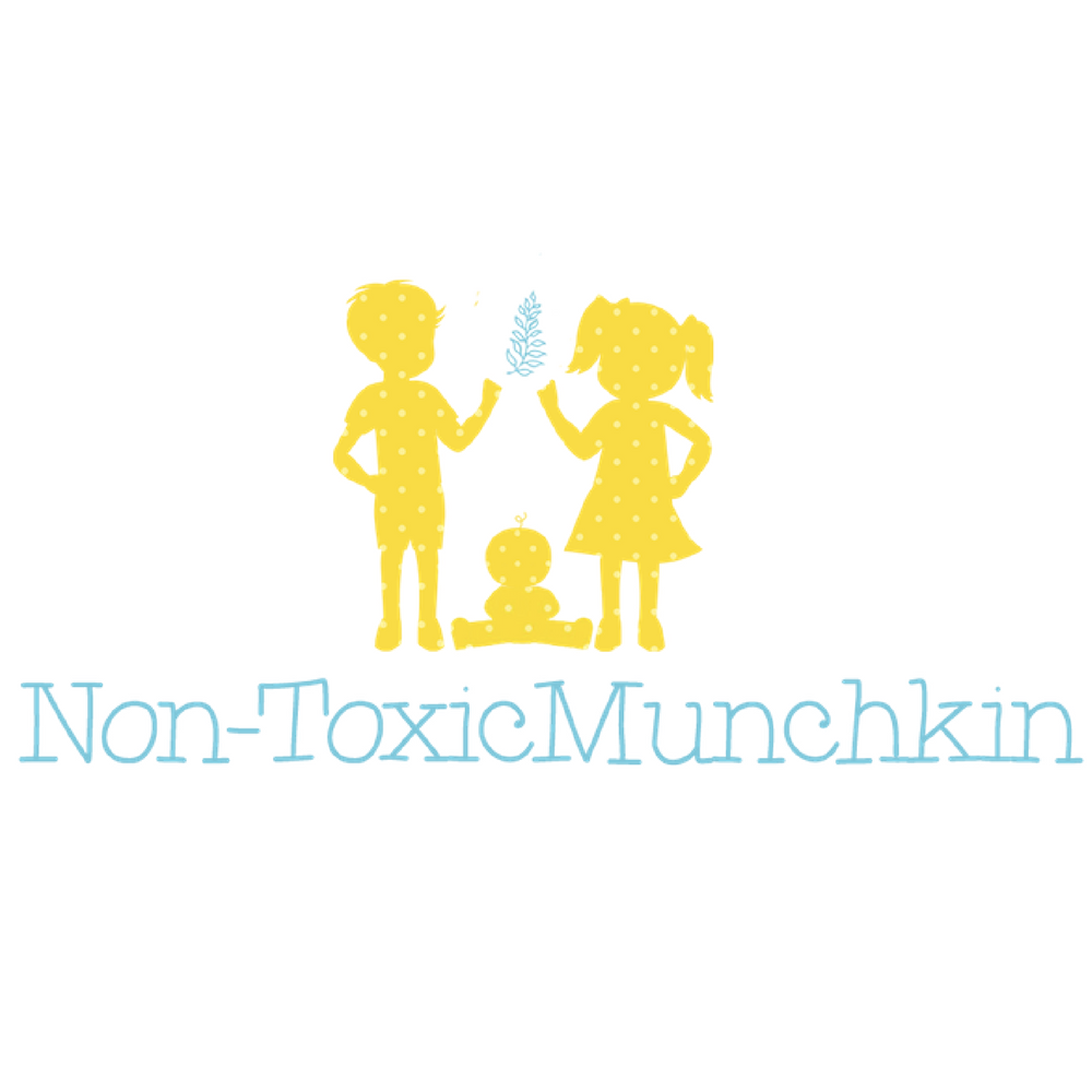 nontoxic munchkin square.png