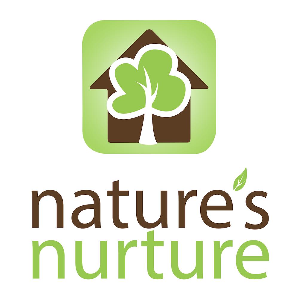 Nature's Nurture Logo2.png