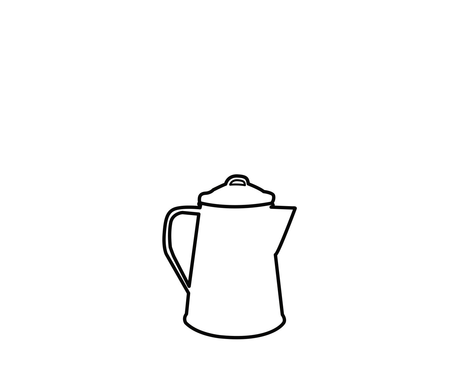 CafeOlla.jpg