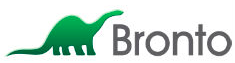 Bronto-software.png