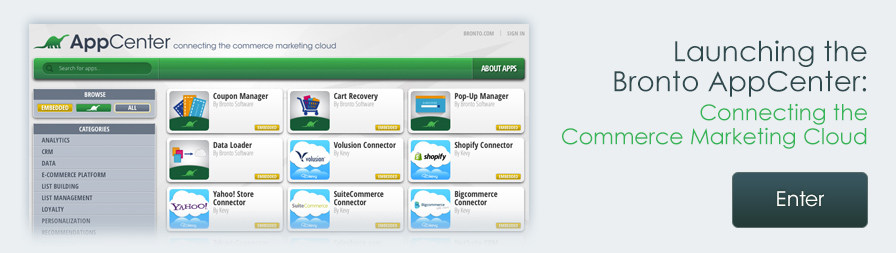 bronto-app-center.jpg
