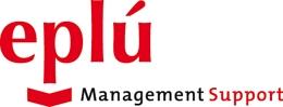 eplu-management-support.jpg