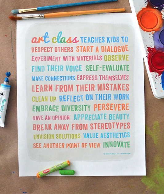 Art Teaches.png