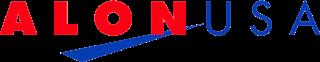 alon_logo.png
