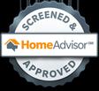 HomeAdvisor.png