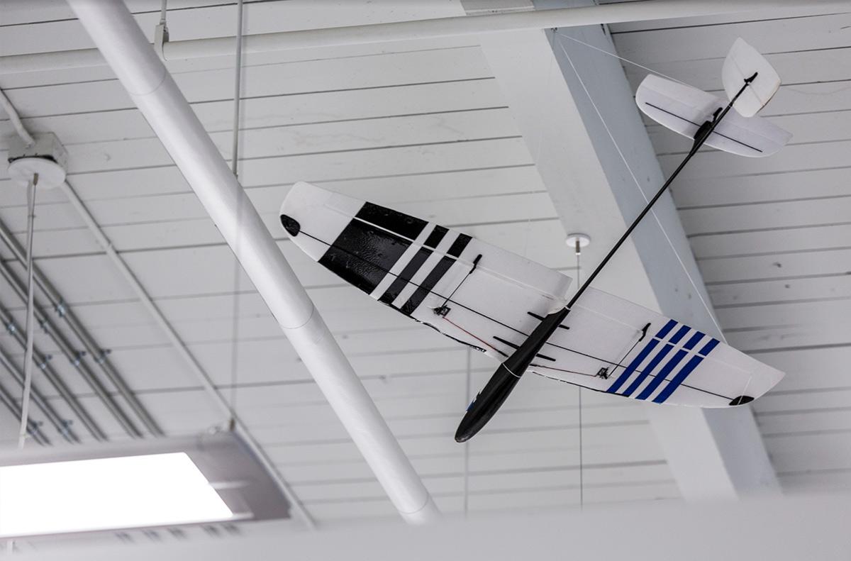airfoil1.jpg
