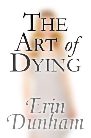 art-of-dying.jpg