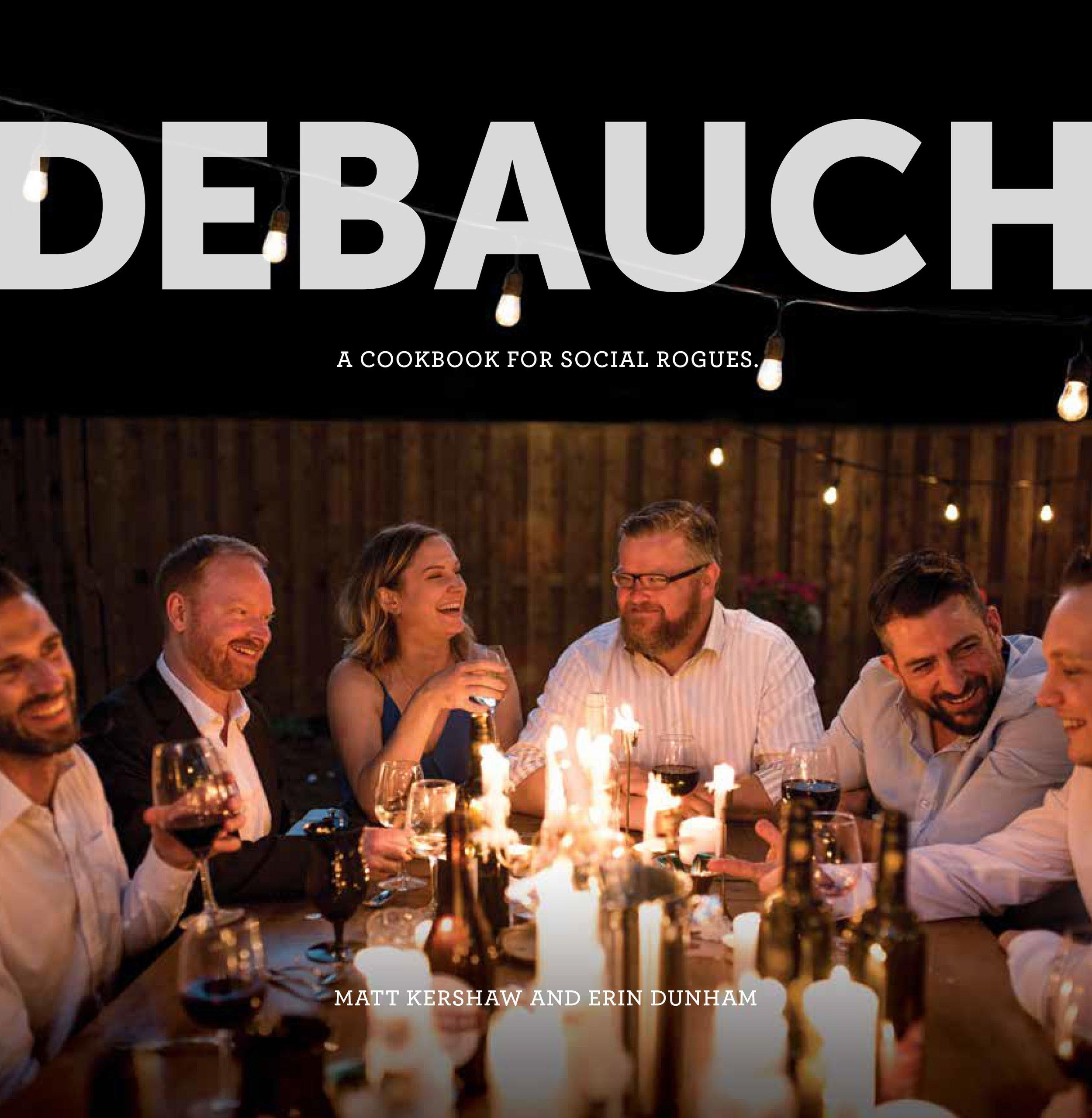 DEBAUCH-Cover.jpg