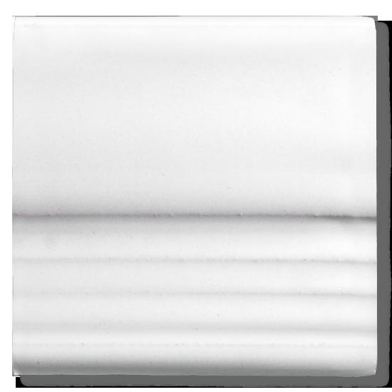 SNOW WHITE (GWN)