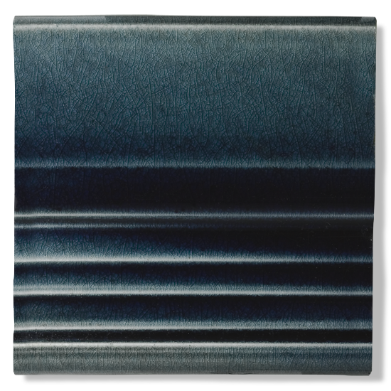 BALTIC BLUE (GBPB)