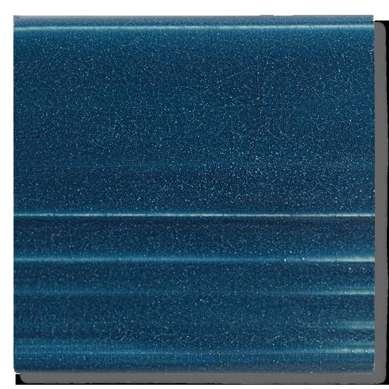 PERSIAN BLUE (GBN)