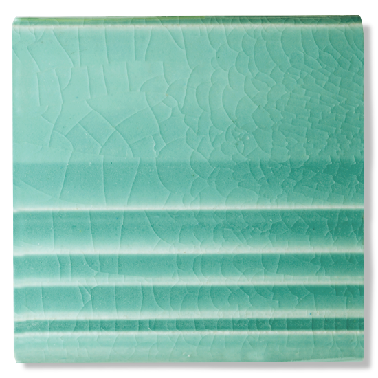 TURQUOISE (GSB)