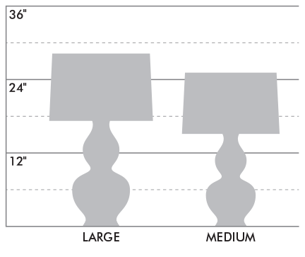 SHAPES_SCALE_40.png