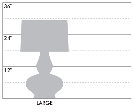 SHAPES_SCALE_SINGLE_42.png