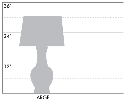 SHAPES_SCALE_SINGLE_44.png