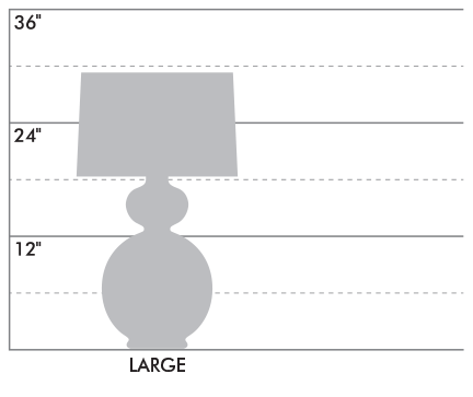 SHAPES_SCALE_SINGLE_69.png