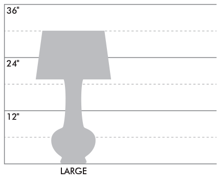 SHAPES_SCALE_SINGLE_78.png