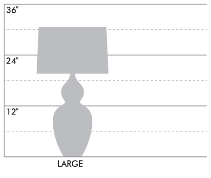 SHAPES_SCALE_SINGLE_MODERNO.png