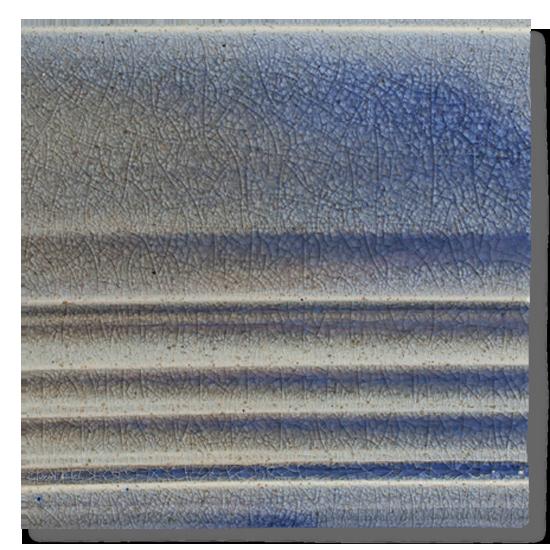 HYDRANGEA BLUE (GVARU)