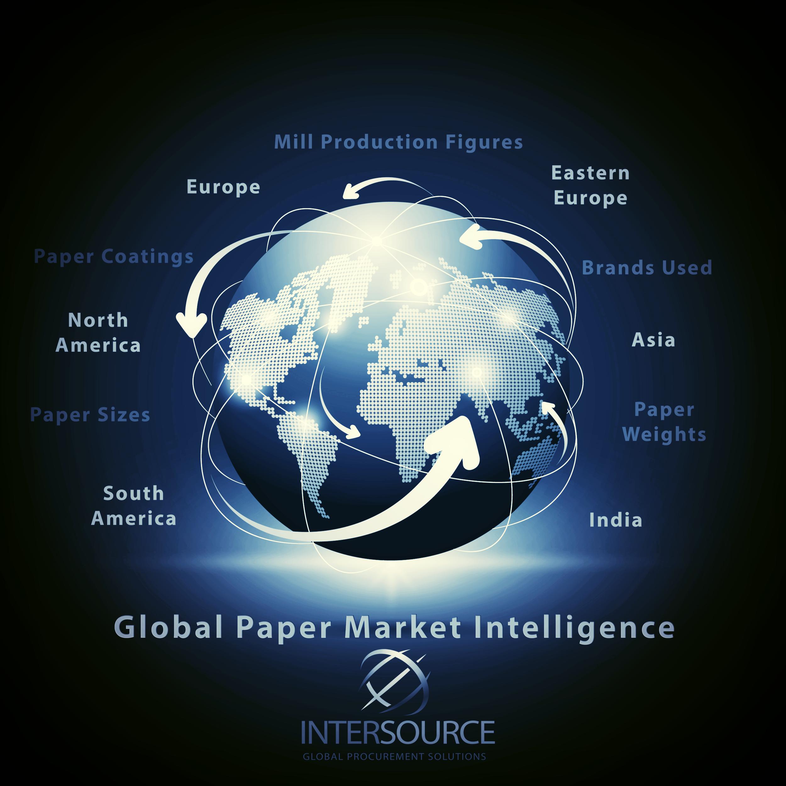 Paper Report Globe.png