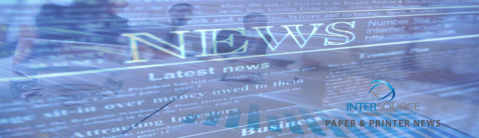 news header.jpg