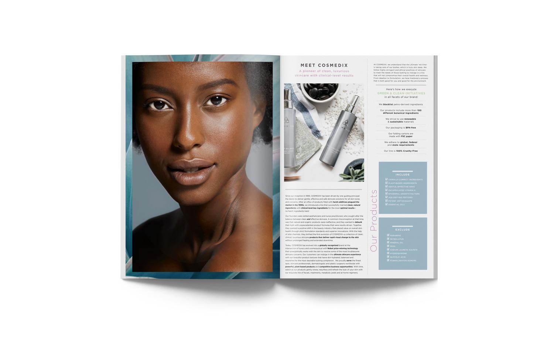 cos-brochure-spread1.jpg