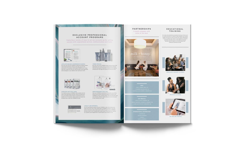 cos-brochure-spread5.jpg