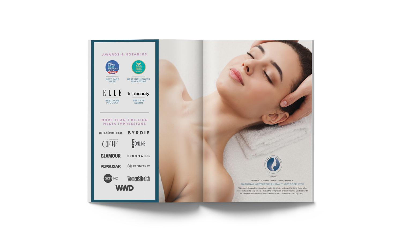 cos-brochure-spread6.jpg