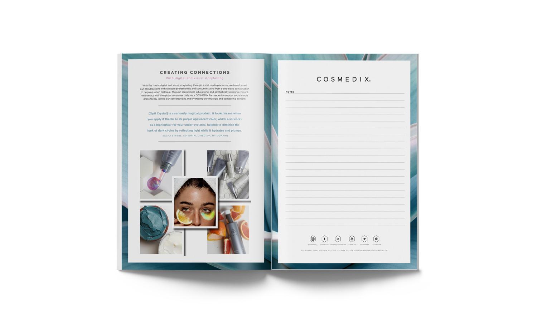 cos-brochure-spread7.jpg
