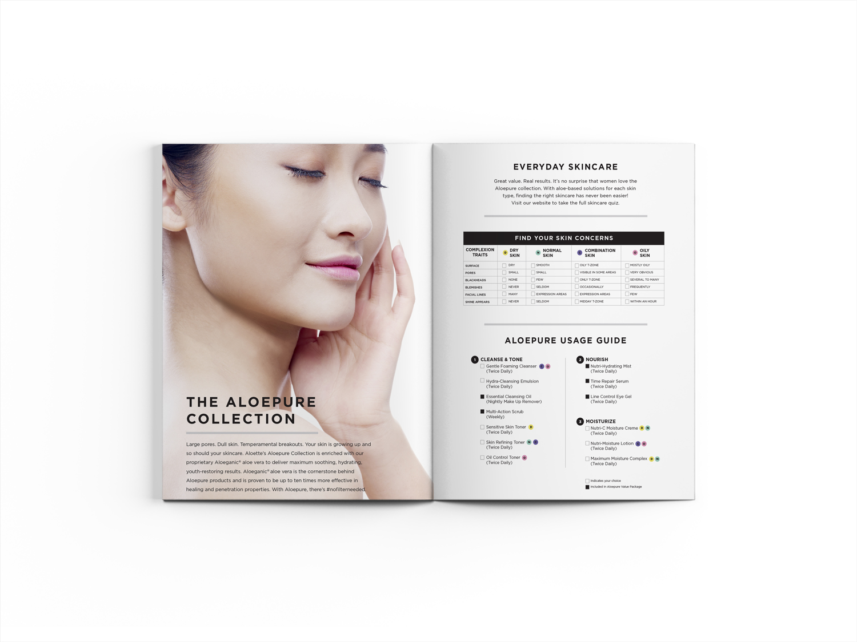 Alo-Catalog-spread2.jpg