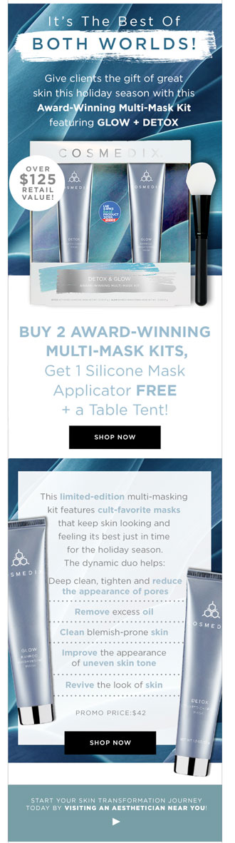 multi-mask-B2B-email.jpg