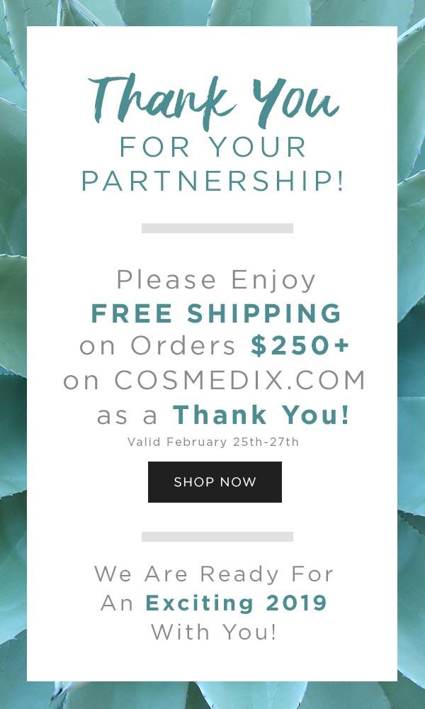 Feb-Free-Shipping-Email.jpg