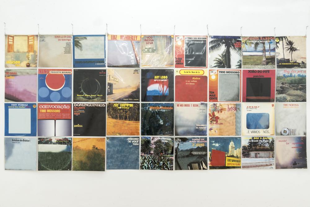 55SP-Projetos-Arte-Sonora-Portugal-Foto-Ike-Ferreira-22-1.jpg