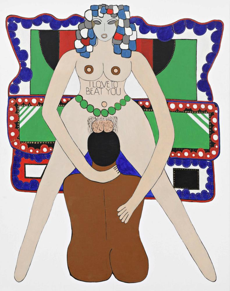 HistoriasdaSexualidade-DorothyYanone.jpg