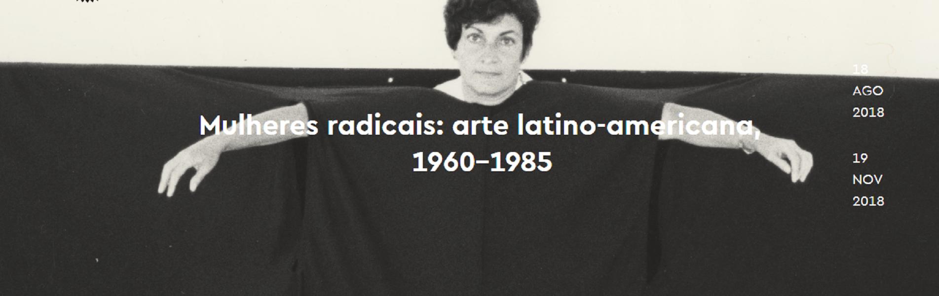 mulheres-radicais-pinacoteca.png