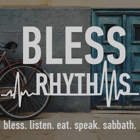 BLESS-Rhythms.jpg