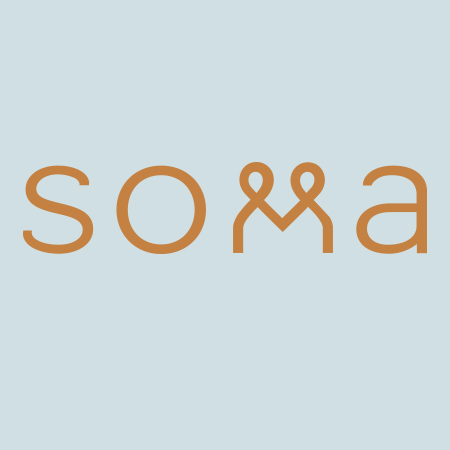 Soma Communities    Soma is a family of churches committed to making disciples, strengthening one another and planting churches of missional communities toward gospel saturation.